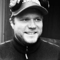 Henrik Klasa