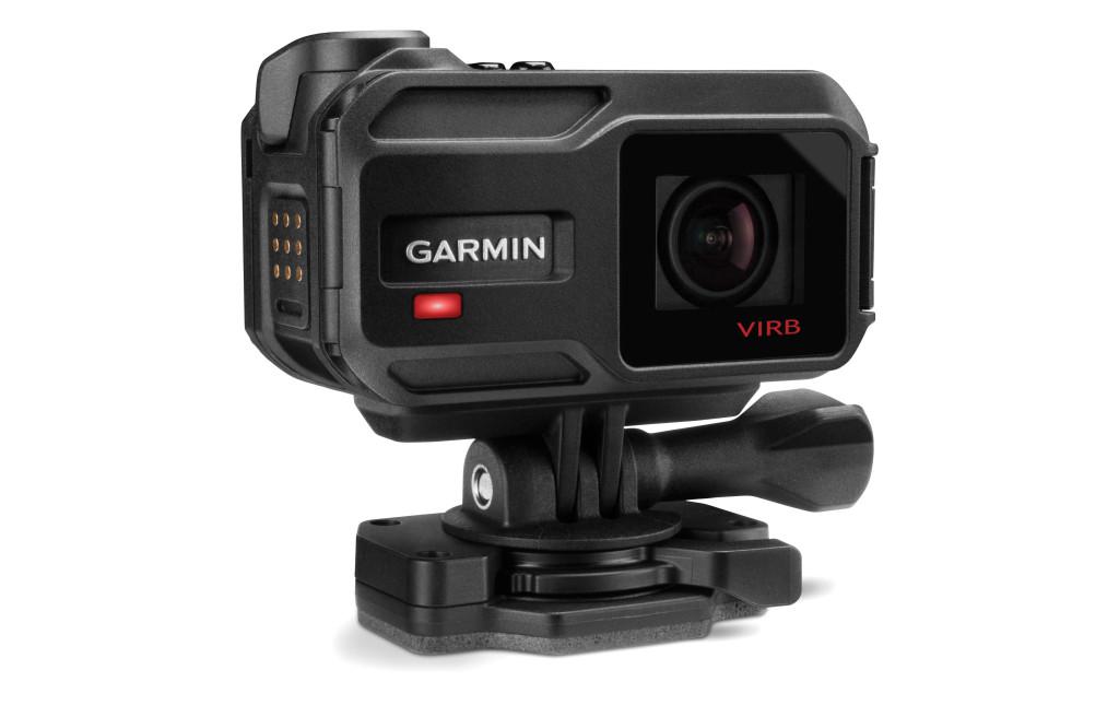 garmin_010_01363_11_virb_xe_action_camera_1137327