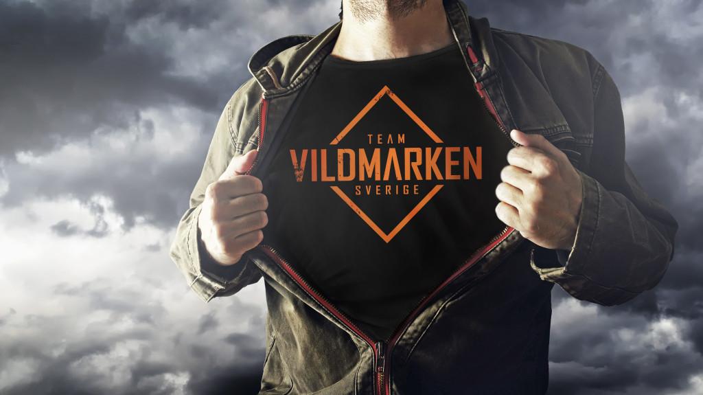 Team Vildmarken Sverige