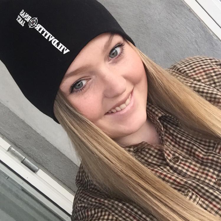 Johanna Leijon