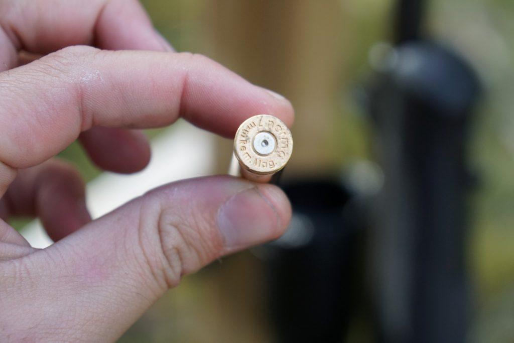 Norma Tipstrike i 7 mm Rem Mag