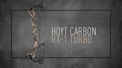Radiocarbon dating förklaras helt enkelt