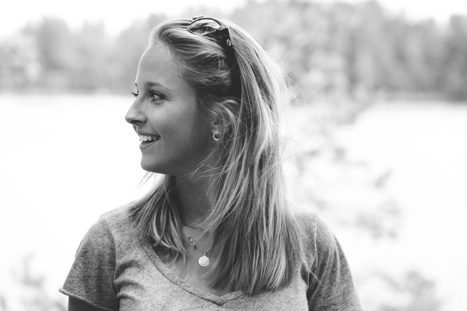 Matilda Leijon | Foto: Staffan Johansson