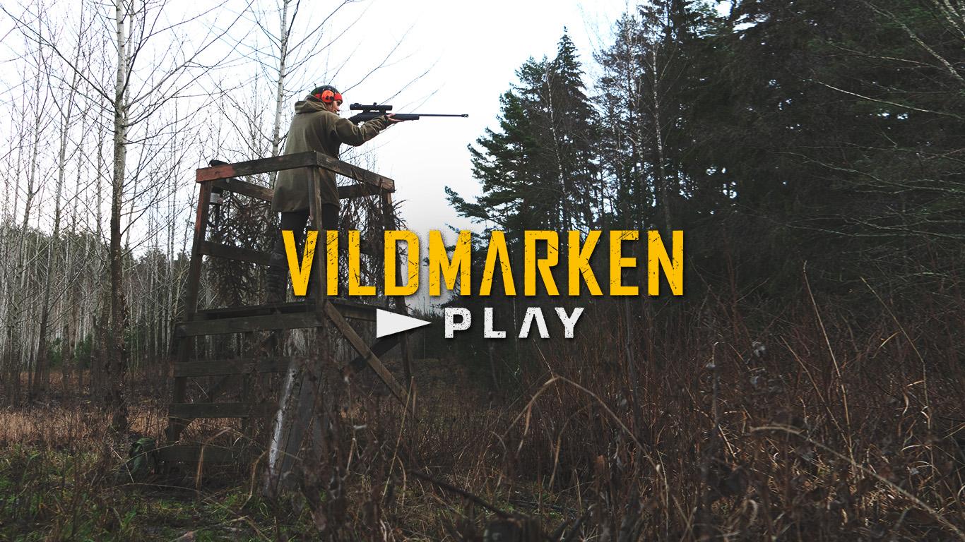 Vildmarken Play