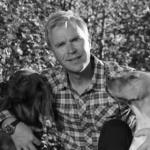 Mattias Westerlund Hundexpert mattias@vildmarken.se