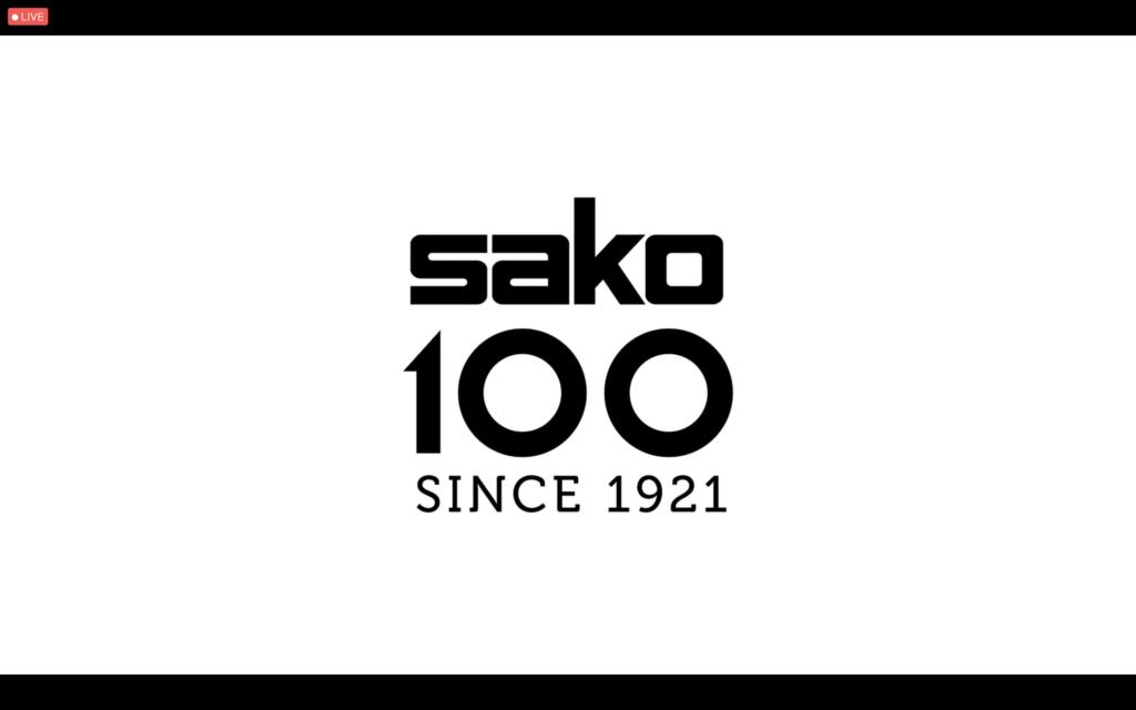 100 årsjubileum